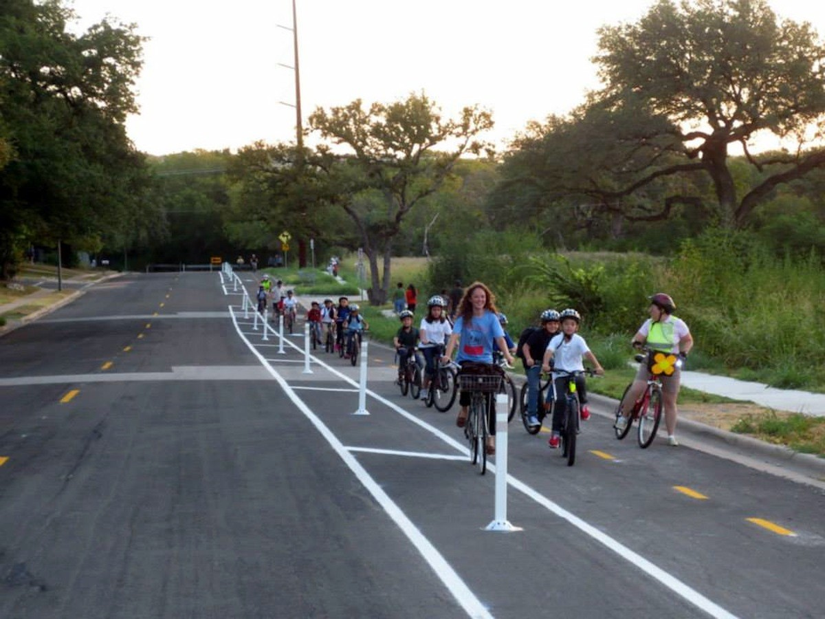 cycling advocates pick 10 best new bike lanes in the u s