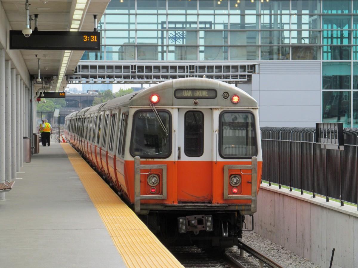 Bus Or Train From Atlantic City To Washington Dc