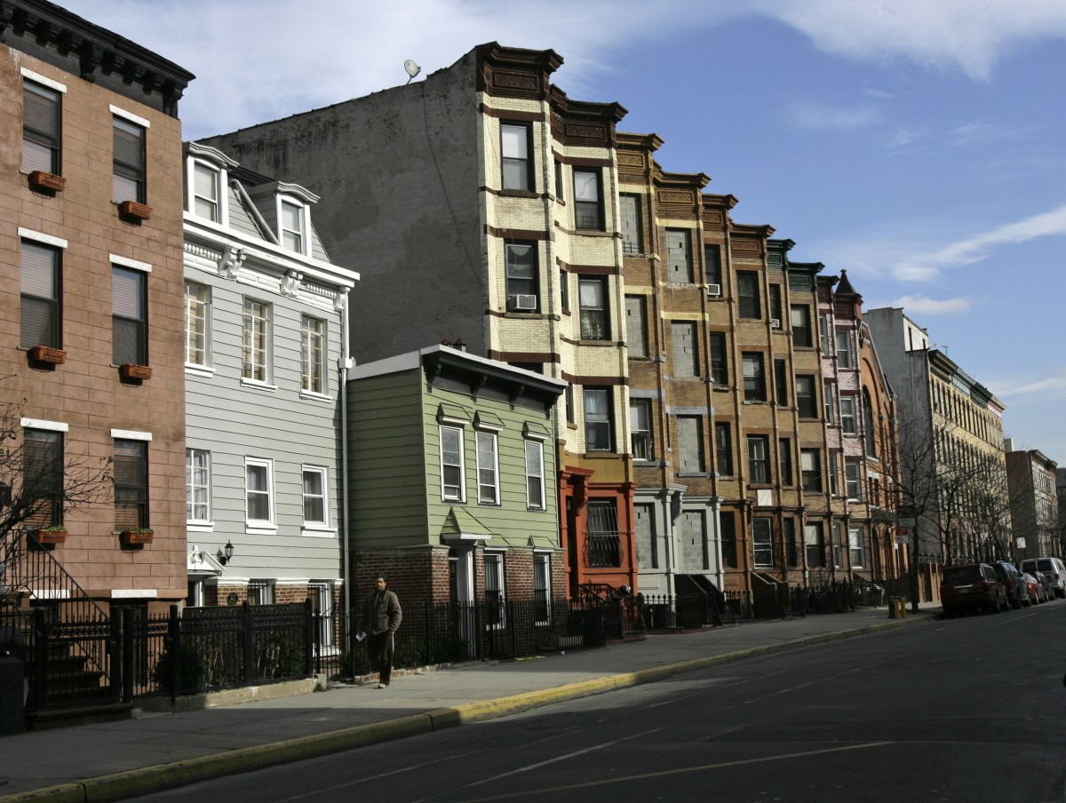 3 Ways Communities Can Take Control of Gentrification ...