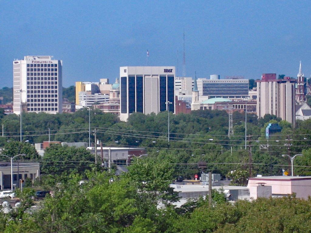 145 Atlanta City jobs in Macon, Georgia, United States (1 new)