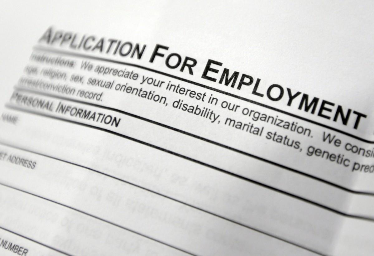 ePortfolio Lets Job Seekers Shine – Next City