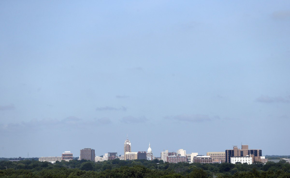 """What Lansing's """"Keep GM"""" Campaign Says About Corporate Subsidies ..."""