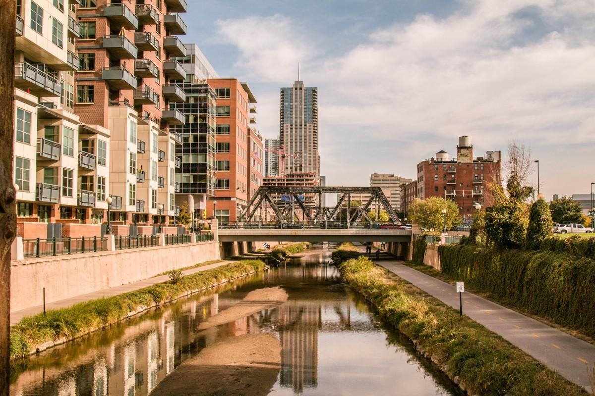 Denver's New Local Rental Voucher Program Filling in Gaps ...