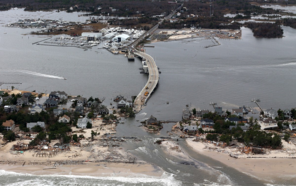 when it comes to paying for resilience what hurricane next city