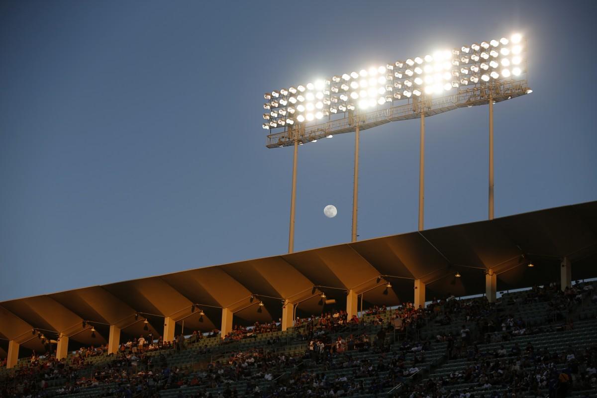 some bats score at sports stadium  others don u2019t  u2013 next city
