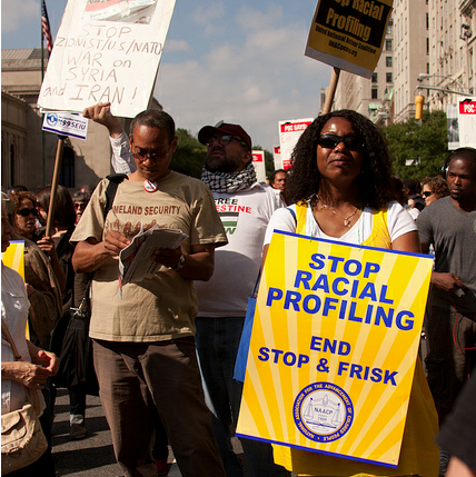 new york city s stop and frisk law Here's an explanation of what a terry stop is, and a look at sheindlin's  the  same thing about bloomberg's stop-and-frisk policies in new york city  policy,  he contends, conducting what the city said were legal terry stops.