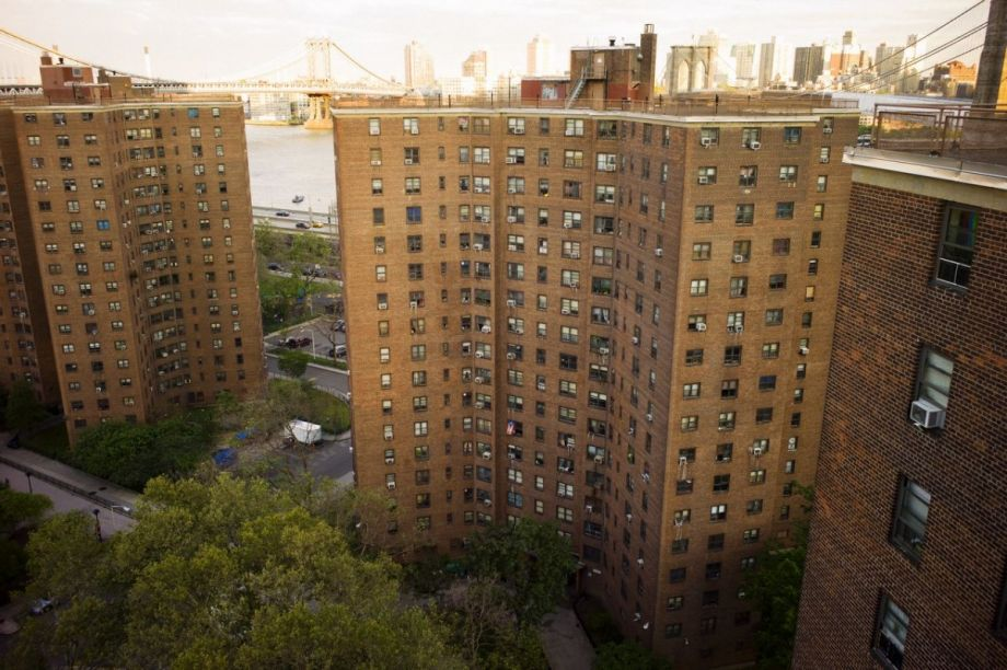 NYC Councilman, Housing Advocates Urge Trump to Reconsider
