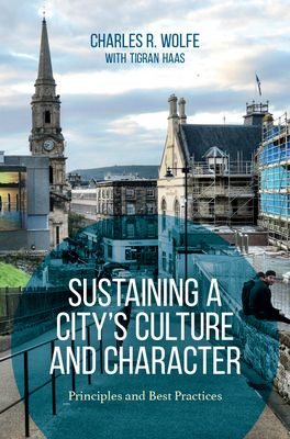 1 Sustaining a City%E2%80%99s Culture and Character 264 400 80