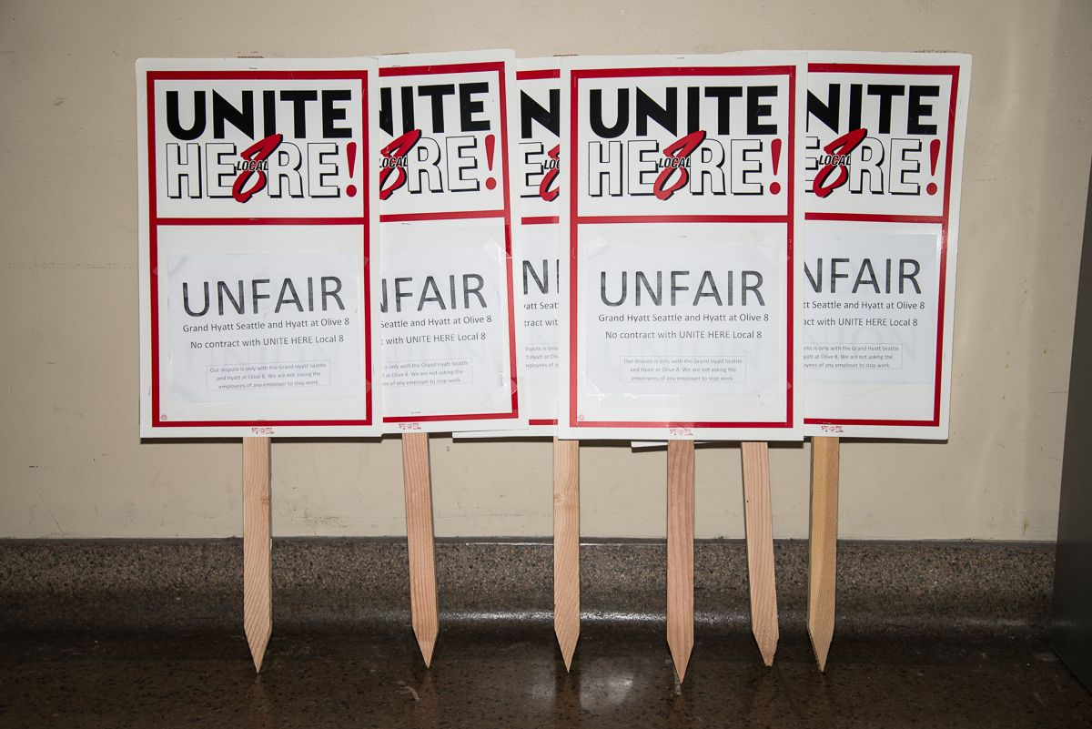 fortress unionism by rich yesselson essay On fireside chats, mark talks with rich yeselson, a veteran of the labor movement doug henwood's essays on unions after the wisconsin vote.