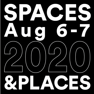 Reclaiming SPACES AND PLACES: Workshop