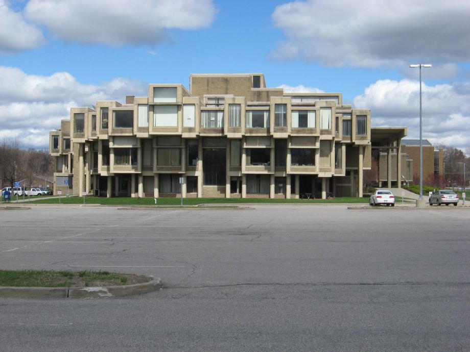 Modernist Architecture photos: modernist architecture, at-risk or demolished – next city