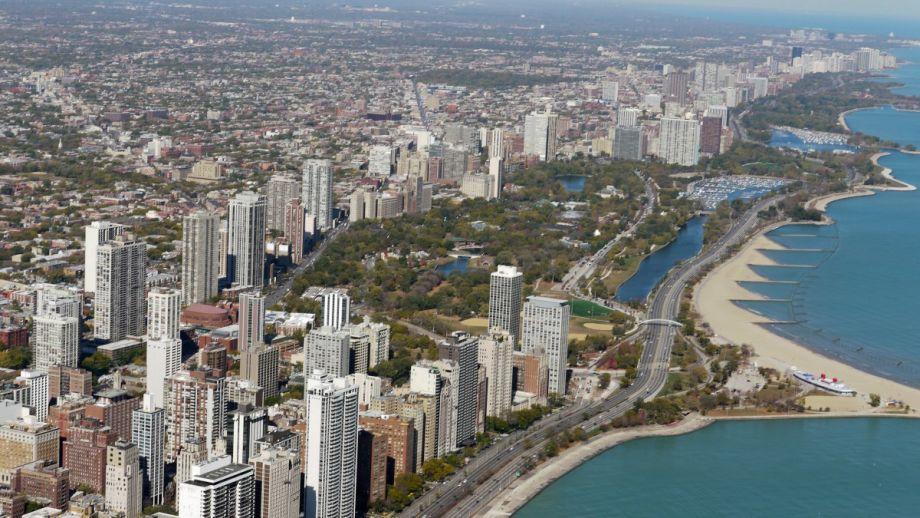 Is chicago still the urban development promised land next city is chicago still the urban development promised land fandeluxe Gallery