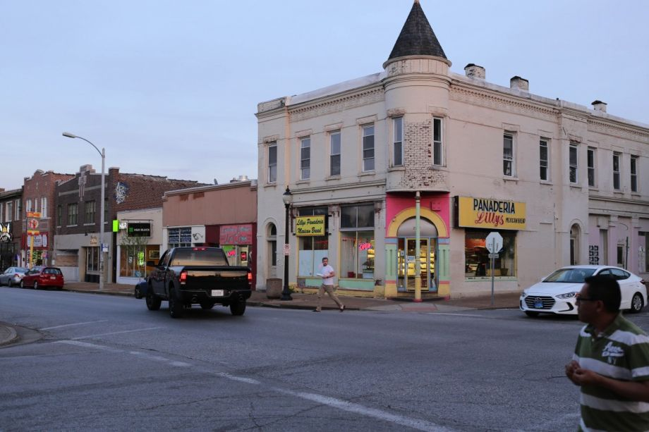 5b9cc67f0c5 St. Louis Approves Resident-Driven Plan for Gravois-Jefferson – Next ...