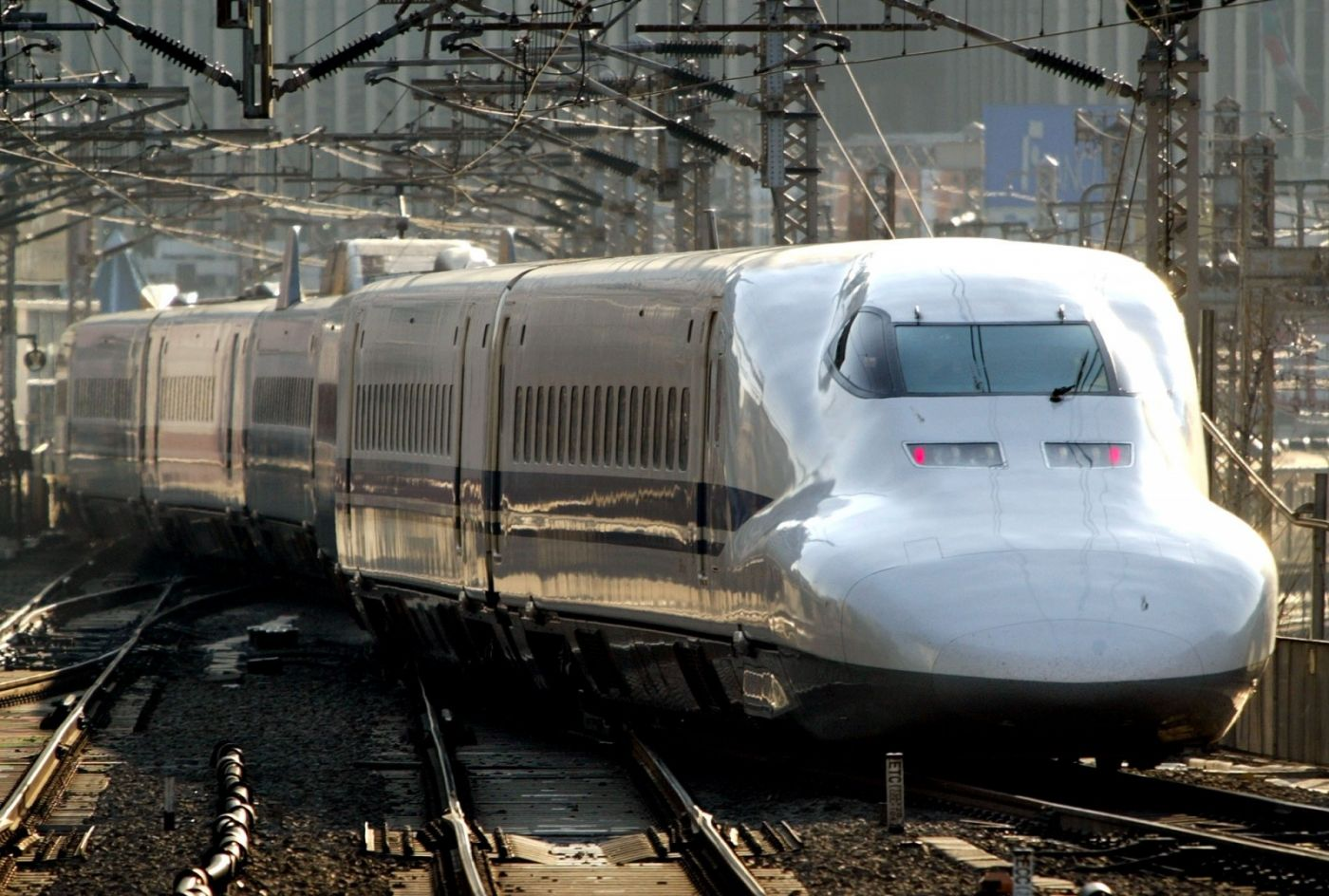 Train car side view login to view prices realised - Train Car Side View Login To View Prices Realised 2