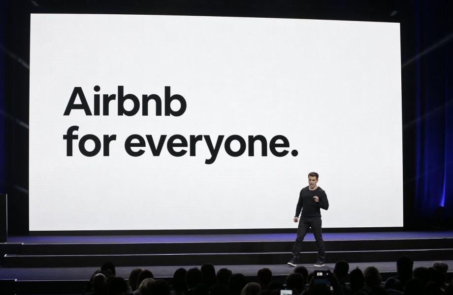 Massachusetts Will Tax and Regulate Airbnb – Next City