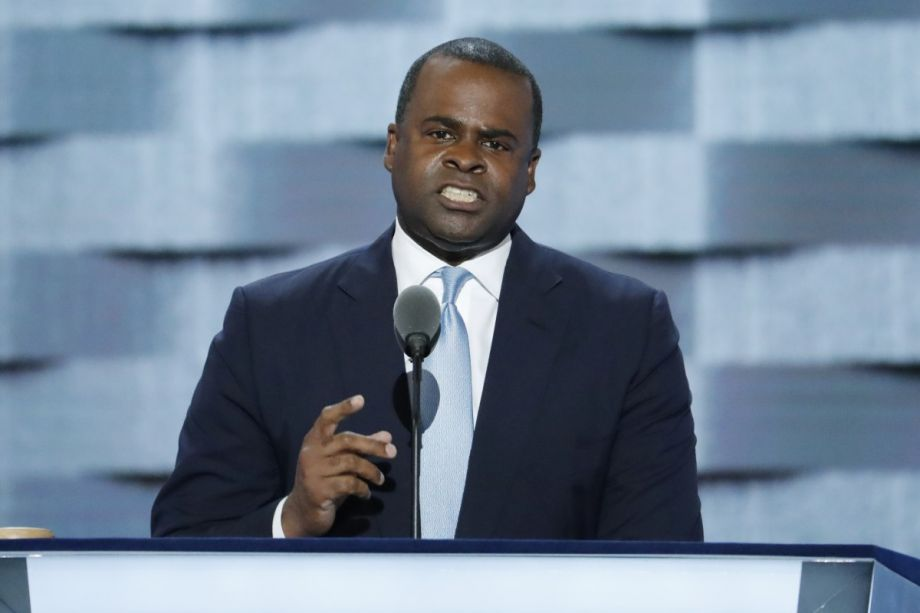 Mayor kasim reed proposes arts tax for atlanta next city atlanta mayor kasim reed speaks at the democratic national convention in july 2016 ap photoj scott applewhite fandeluxe Choice Image