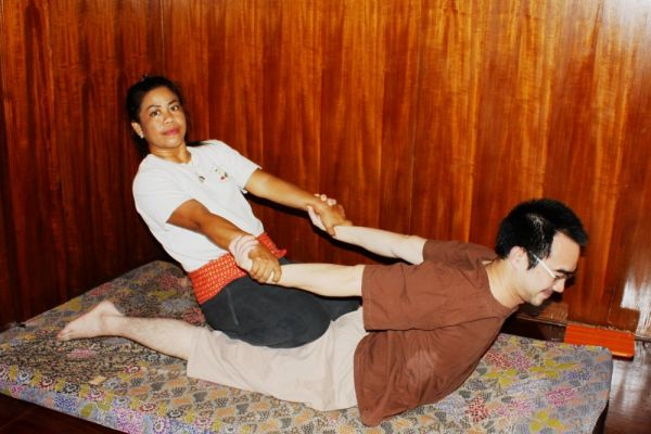 thai massage happy ending sexiga shorts