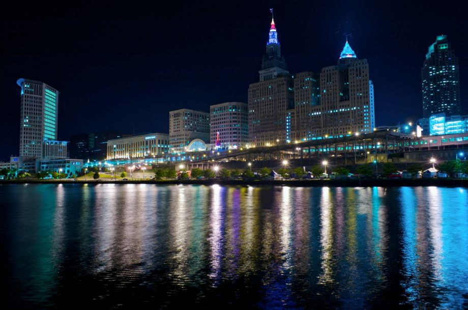 c004f1207014 Cleveland Thinks Broadband 100 Times Faster Than Anyone Else – Next City