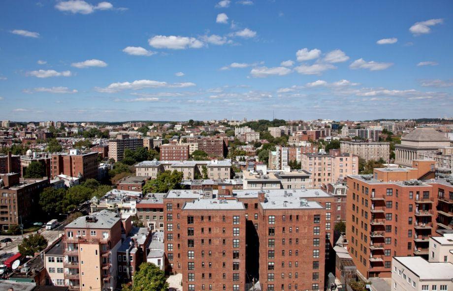 when gentrification s neighborhood name game runs into true identity