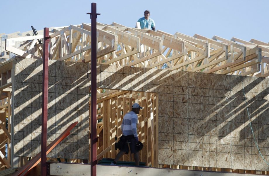 Permanently Affordable Condominiums Coming to Denver – Next City