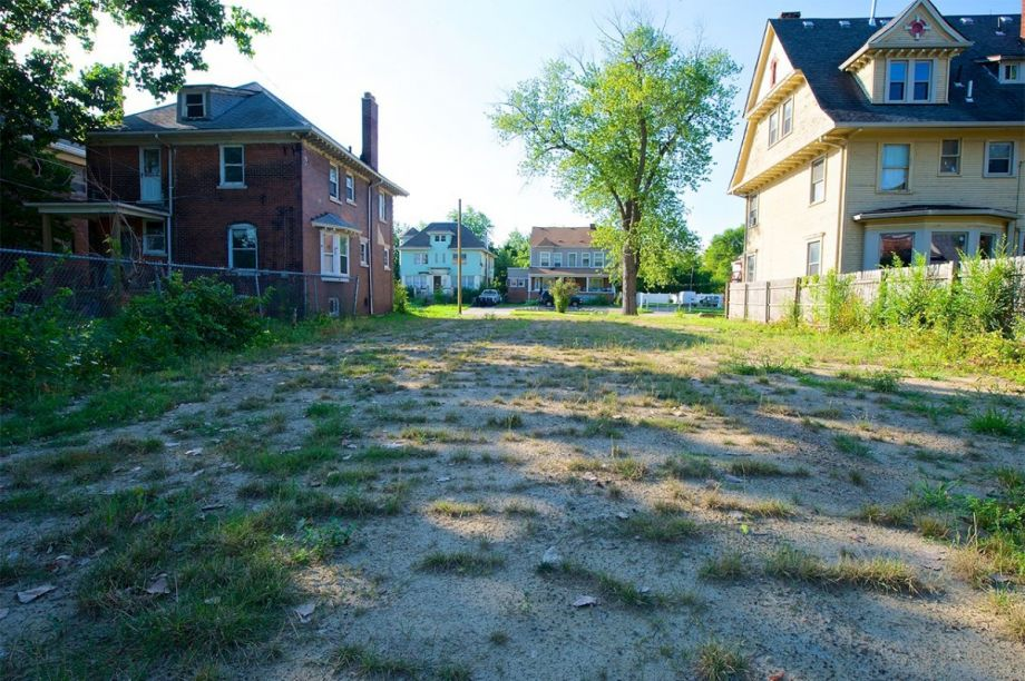 New Detroit Field Guide Released to Help Residents With ...
