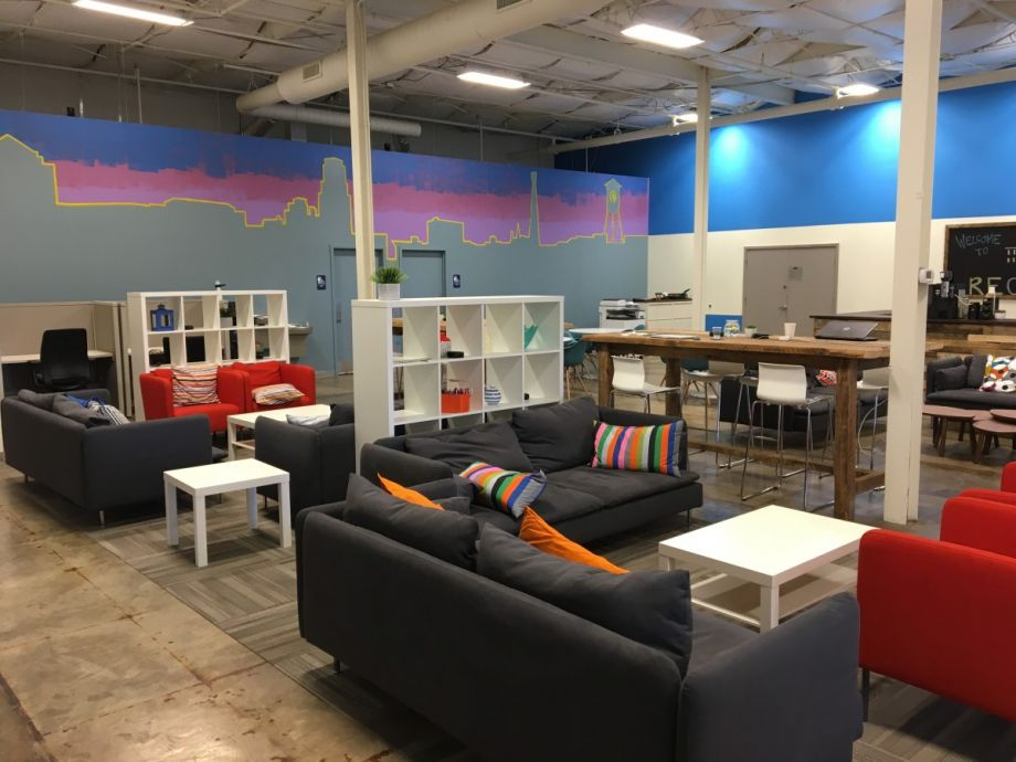 Youth Employment Incubator Launches In Durham Next City