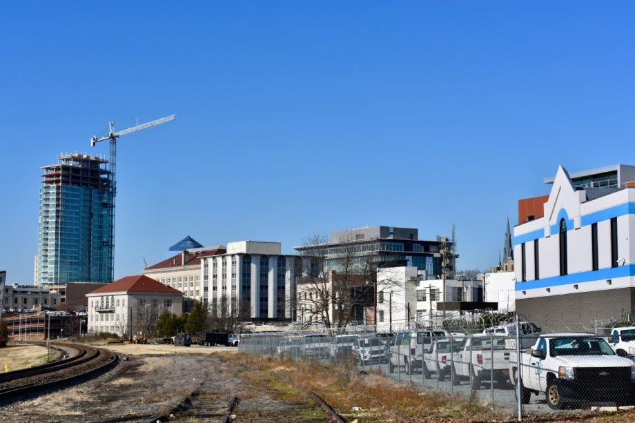 Durham S New Blueprint For Equitable Community Engagement Next City