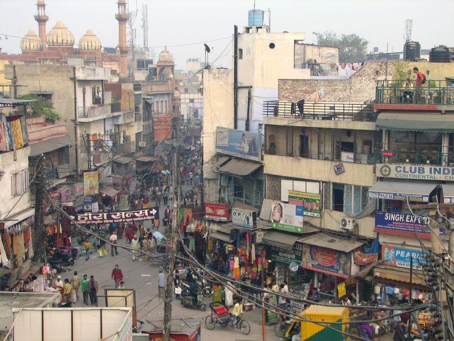 essay on multiculturalism in india