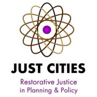 Reckoning with Race, Mass Incarceration & Housing Discrimination presented by Just Cities