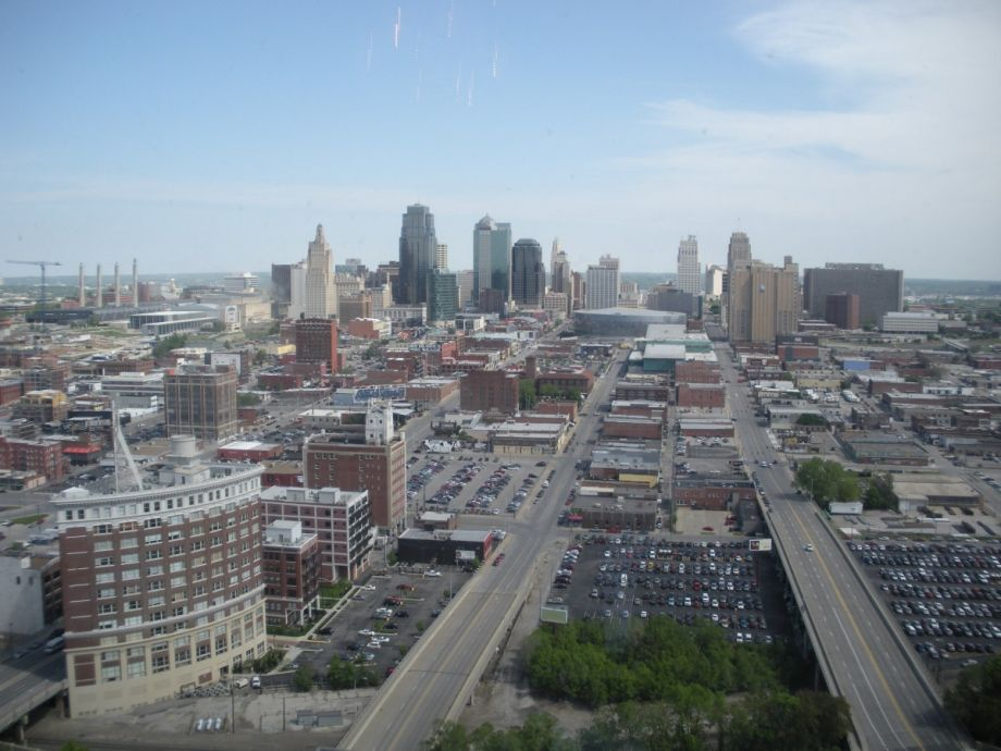 Kansas City's Quest For a Real Housing Policy