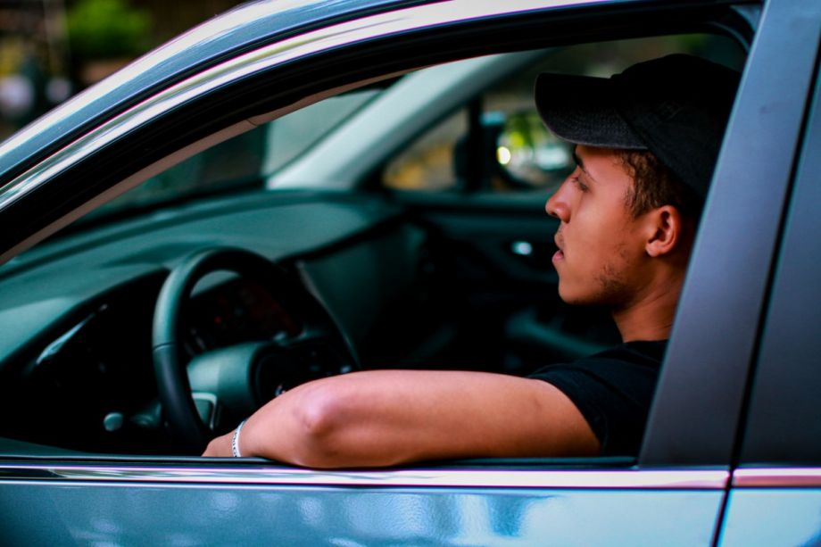 Durham Nc Just Finished Erasing 2 7 Million In Traffic Debt Next City