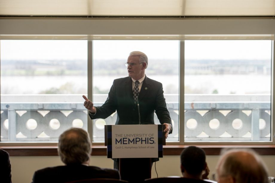 Memphis has a new 17 page blueprint to eliminate blight next city memphis has a new 17 page blueprint to eliminate blight malvernweather Choice Image