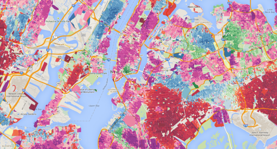 https://nextcity.org/images/made/NYMap_920_497.png
