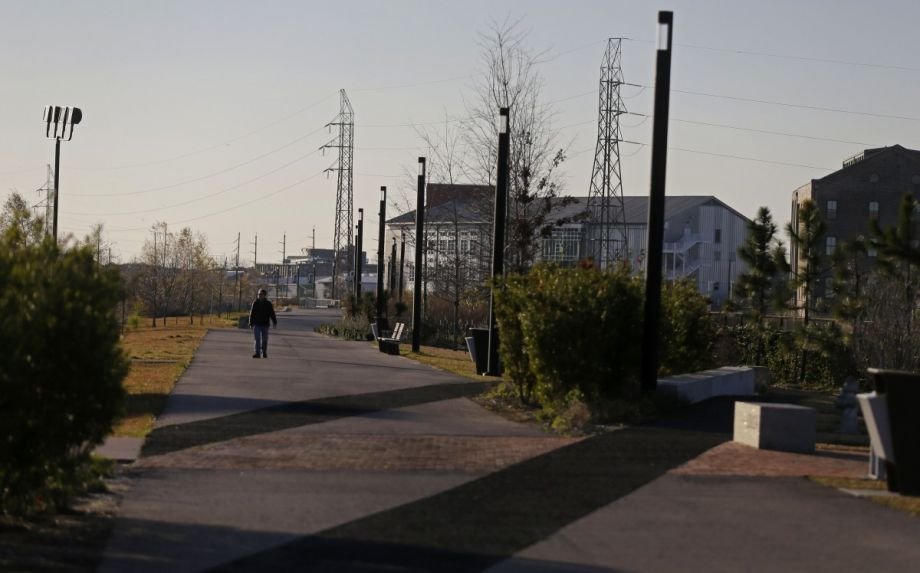 New Orleans What Do We Do Now We Focus >> New Orleans Developer Bites On Voluntary Affordable Housing