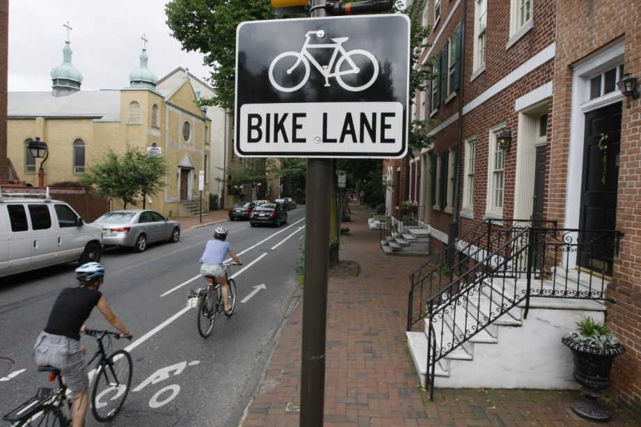 benefit bicycle lanes A comprehensive resource for transportation benefit cost analysis,  highway projects may include hov and passing lanes,  and bicycle lanes.