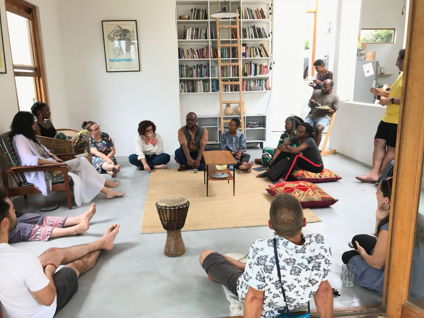 Is Unschooling the Way to Decolonize Education? – Next City