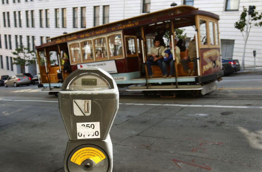 A Brief History Of Baseless Pro Car Anti Bike Movements Next City