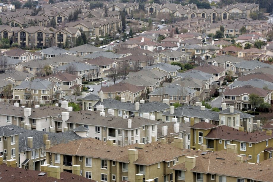 san jose considers outlawing section 8 discrimination next city