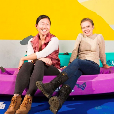 Helen Leung and Elizabeth Timme on How to Build More Backyard Homes and Help Low Income Tenants