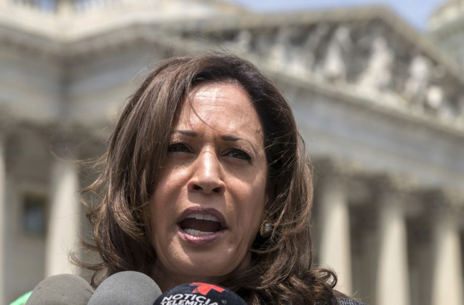 Can a tax credit provide long overdue relief for renters next city us senator kamala harris introduced a senate bill to provide a renter tax credit ap photoj scott applewhite fandeluxe Gallery