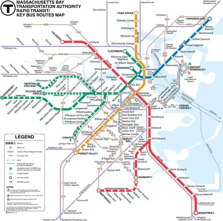 subway map boston ma The Science Of Reading Subway Maps Next City