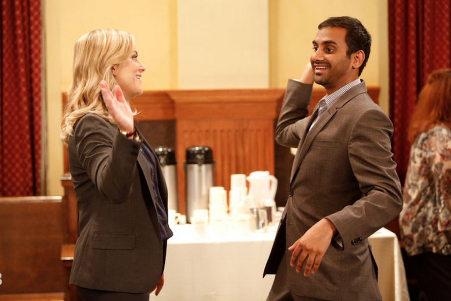 "3 Ways ""Parks and Recreation"" Nailed City Government – Next City"