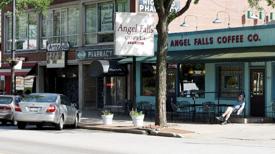 Akron Has a New Plan to Boost Its Shrinking Population – Next City