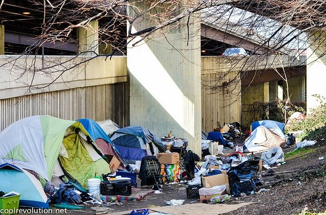 As Baltimore Bulldozes Tents Questions of Housing Displaced Homeless Emerge & As Baltimore Bulldozes Tents Questions of Housing Displaced ...