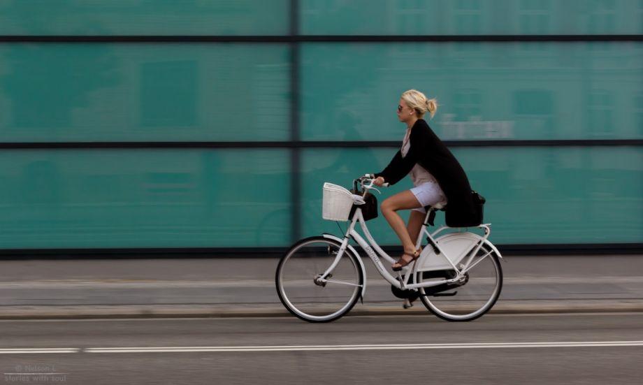 A Biker s Guide to Dealing With Street Harassment – Next City ecfaa0ff8