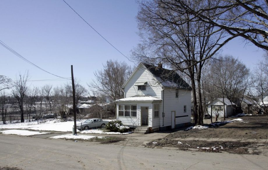 What the flint housing crisis revealed about the true value of a what the flint housing crisis revealed about the true value of a neighborhood fandeluxe Gallery