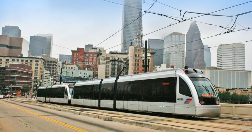 What If Houston Fell in With Planning – Next City Houston Metro Area Cities on houston metro area zip codes, boston area cities, california bay area cities, houston most diverse city, greater knoxville area cities,