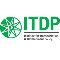 The Institute for Transportation and Development Policy