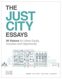 English Essays Examples  That Culminated Today In The Publication Of Our Latest Free Ebook The  Just City Essays  Visions For Urban Equity Inclusivity And Opportunity Business Communication Essay also Sample Essay Thesis Statement Download Our Just City Essays In A Free Ebook  Next City English Essay Samples