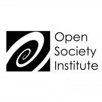 Open Society Institute